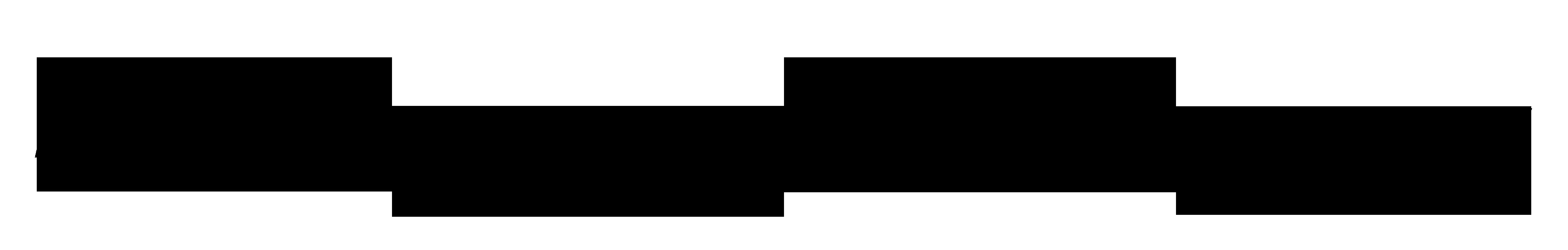 MIS-BLACK
