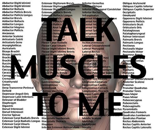 Talk-Muscles-Black-copy